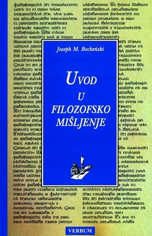 philosophy an introduction bochenski pdf free