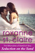 Seduction on the Sand (The Billionaires of Barefoot Bay, #2)