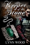 Keeper of the Stone (Norman Brides #1)