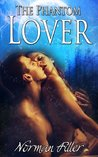 THE PHANTOM LOVER ( High Fantasy Erotica )