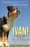 Ivan! A Pound Dog's View on Life, Love, and Leashes