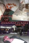 Echoes of Shannon Street - The Kidnapping and Murder of Officer Robert S. Hester