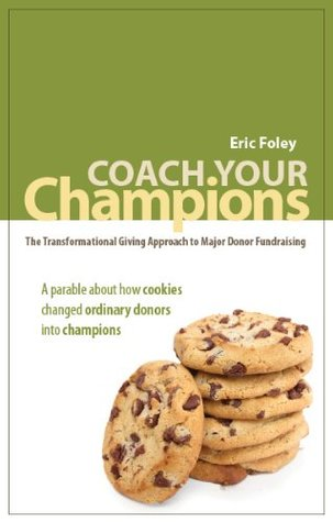 Coach Your Champions