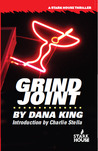 Grind Joint