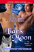A Liar's Moon (Strength of the Pack #2)