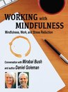 Working with Mindfulness: Mindfulness, Work, and Stress Reduction (Working with Mindfulness: Research and Practice of Mindfull Techniques in Organizations)