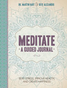 Best Meditations on Earth Guided Journal