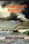 The Lobsterman's Daughter