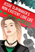 Jessie Slaymaker's Non-Existent Love Life by Jo Iles