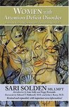 Women with Attention Deficit Disorder by Sari Solden
