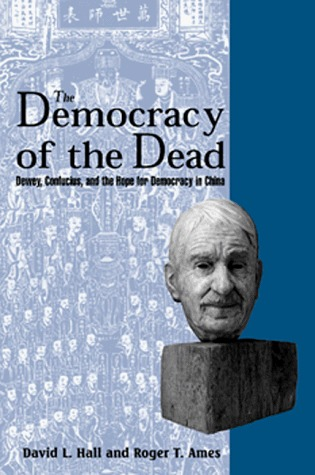 Democracy of the Dead (CL)