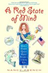 A Red State of Mind: How a Catfish Queen Reject Became a Liberty Belle