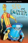 Sid and Bolter
