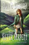 The Silver Serpent