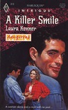 A Killer Smile by Laura Kenner