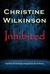 Inhibited by Christine Wilkinson
