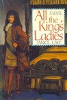All the King's Ladies by Janice Law