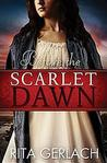 Before the Scarlet Dawn (Daughters of the Potomac, #1)