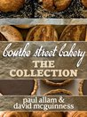 Bourke Street Bakery - The Collection