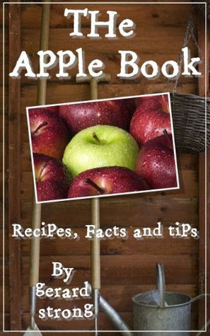 The Apple Book