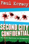 Second City Confidential: The Black Experience in Chicagoland