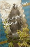 The Narcissist's Mother
