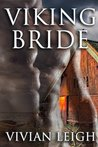 Viking Bride (Viking Plunder, #1-3)