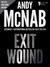 Exit Wound (Nick Stone #12)