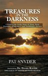 Treasures in the Darkness: Extending the Early Stage of Lewy Body Dementia, Alzheimer's, and Parkinson's Disease