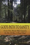 God's Path to Sanity by Dee Pennock
