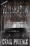 Soulshadow - 2nd Edition