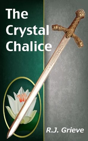The Crystal Chalice