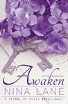 Awaken (Spiral of Bliss, #3)