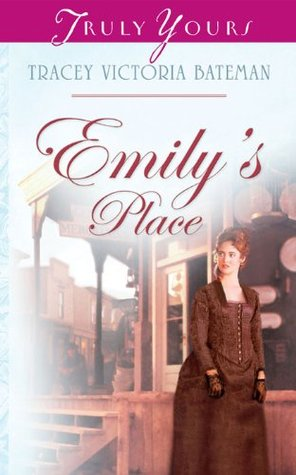 Emily's Place