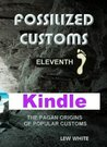 Fossilized Customs Eleventh Edition