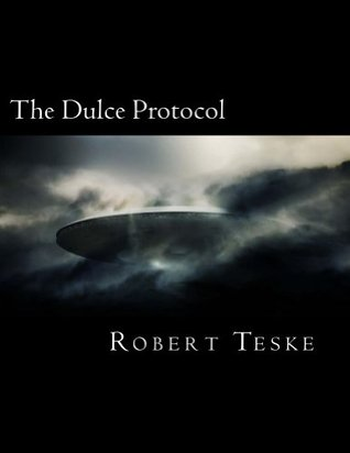 The Dulce Protocol - Annotated