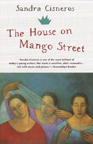 house on mango street book report House on mango street summary and analysis sites with a short overview, synopsis, book report, or summary of house on mango street by sandra cisneros 1.