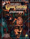 Ramsey Campbell's Goatswood and Less Pleasant Places: A Severn Valley Sourcebook with 8 Scenarios for Call of Cthulhu (Call of Cthulhu)