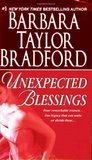 Unexpected Blessings (Emma Harte Saga #5)