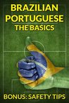 Brazilian Portuguese the basics and safety tips