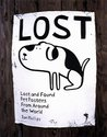 Lost: Lost and Found Pet Posters from Around the World