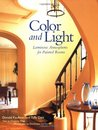 Color and Light: Luminous Atmospheres for Painted Rooms