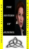 The Sisters of Jezebel