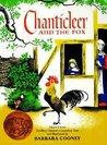 Chanticleer and the Fox by Geoffrey Chaucer