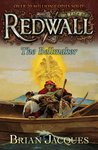 The Bellmaker (Redwall, #7)