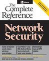 Network Security: The Complete Reference (Osborne Complete Reference Series)