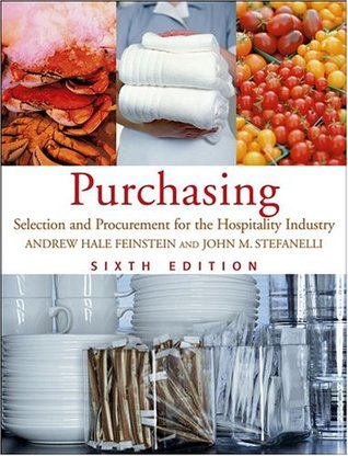 procurement books review