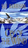 Cry of the Wind (Storyteller Trilogy, #2)
