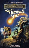 The Simbul's Gift (Forgotten Realms: The Nobles, #6)