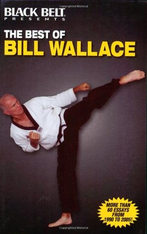 The Best of Bill Wallace